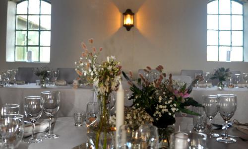 d63a16847fc4 ... utvalda från Nygård Event för att ni lättare ska kunna få en bild hur  Ert bröllop kan se ut hos oss! Önskar ni mer bilder kan ni besöka vår  Instagram ...
